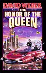 Tamora Pierce Book lot 13 books CIRCLE PROTECTOR IMMORTALS LIONESS