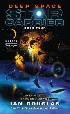 StarCarrier4DeepSpace